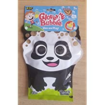 Glove A Bubble Wave and Play (Panda)