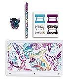Vera Bradley Agenda Bonus Pack (Butterfly Flutter)