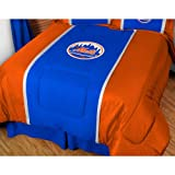 Sports Coverage MLB MVP Comforter