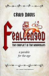 Feallengod: The Conflict in the Heavenlies
