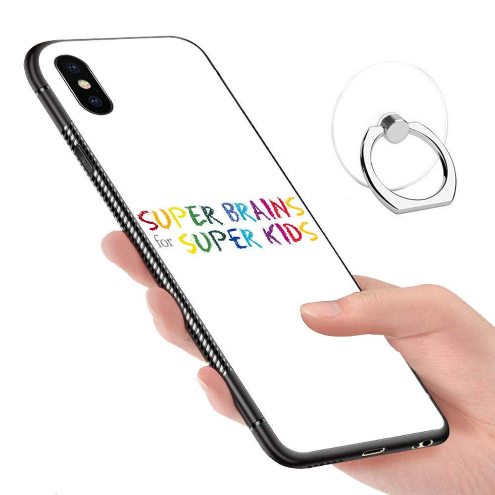 iphone xs max case personalised