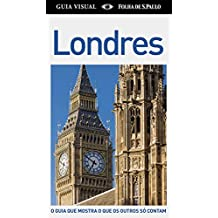 Londres. Guia Visual ( + Mapa )
