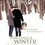 Warm Hearts in Winter | Helen Pollard