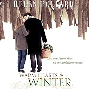 Warm Hearts in Winter Audiobook