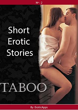 Erotica online literature stories