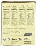 MOCAFE Organics