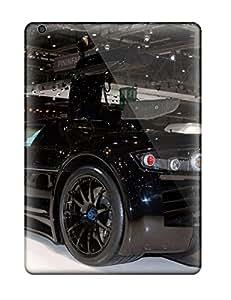 For ACuAIyS807UrmdI Vehicles Car Protective Case Cover Skin/ipad Air Case Cover