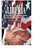 Liberia: America's Footprint In Africa: Making The Cul...