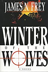 Winter of the Wolves: A Novel