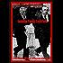 Aniello DellaCroce: Gambino Family Underboss