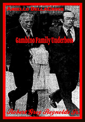 the crime families of new york - 5