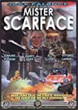 Mister Scarface [DVD] [1977] [Region 1] [US Import] [NTSC]