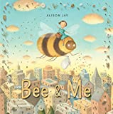img - for Bee & Me book / textbook / text book