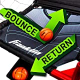 Franklin Sports Anywhere Basketball Arcade Game