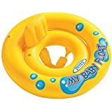 Royals Kids Baby Float for Swimming