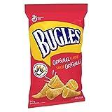Bugles Original Corn Snacks, 213-Gram