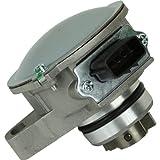 Brand New Camshaft Cam Shaft Position Sensor For 1994-1997 Mazda Miata 1.8L L4 Oem Fit CAM87