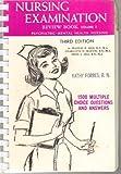 Psychiatric-Mental Health Nursing, Frances B. Arje, 0874885027