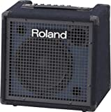 Roland KC-80 3-Channel Keyboard Amplifier