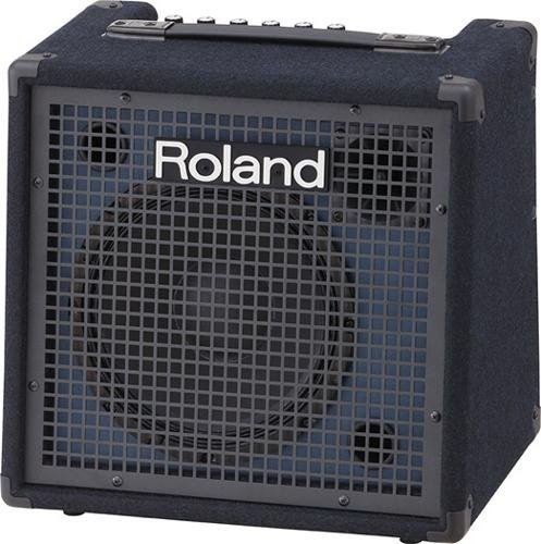 Roland Keyboard Amplifier (KC-80)