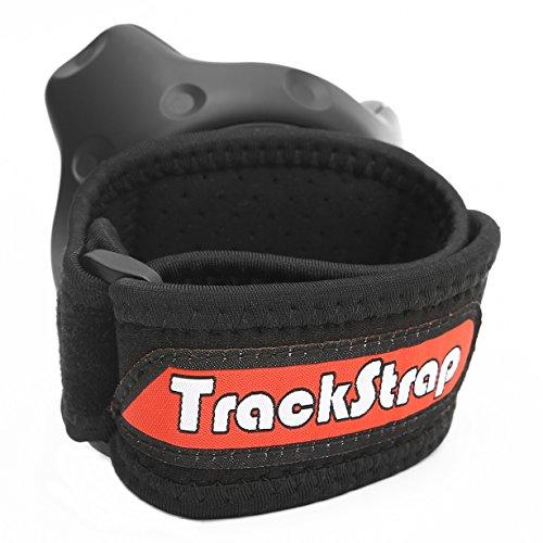 Rebuff Reality TrackStrap (1 Unit) for Vive Tracker