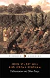 img - for Utilitarianism and Other Essays book / textbook / text book