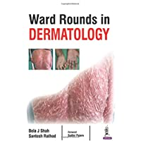 Ward Rounds in Dermatology