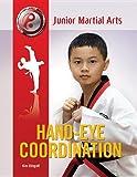 Hand-Eye Coordination, Kim Etingoff, 1422227359