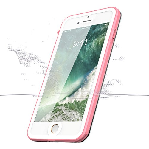 iThrough Transparent Waterproof Resistant Protective product image