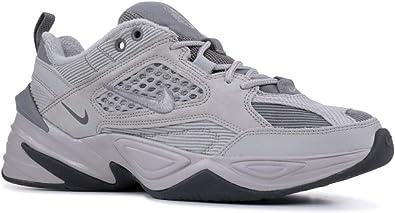 Nike M2k Tekno Sp - Bv0074-001 - Size