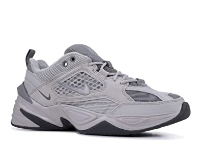 half off uk cheap sale online shop Amazon.com | Nike M2K TEKNO SP - BV0074-001 | Running
