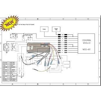 sea doo spx wiring diagram solenoid