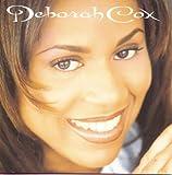 Deborah Cox