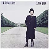 A Single Man (Rm)