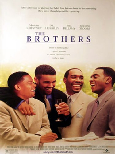 The Brothers Film