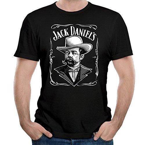 fashion-jack-daniels-whisky-t-shirts-for-man