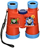 Thomas and Friends Thomas 7X35 Binocular