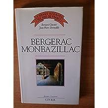 Bergerac Monbazillac