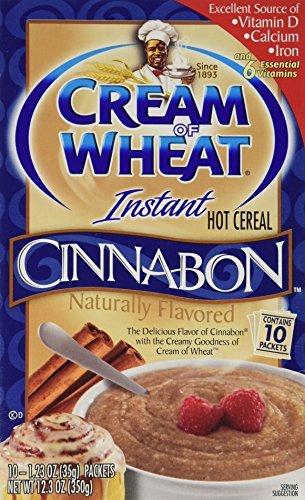 cream-of-wheat-cinnabon-flavored-10ct-box-123oz-pack-of-4