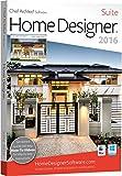 Chief Architect Home Designer Suite 2016