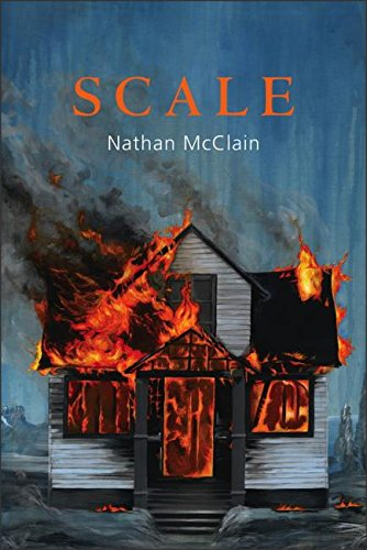 Scale [Nathan McClain] (Tapa Blanda)