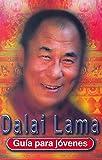 img - for Dalai Lama (Spanish Edition) book / textbook / text book