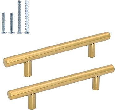 Bedroom,cupboard door Kitchen Furniture Handles Drawer pull handle 224mm