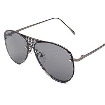 Gafas De Sol De Gafas De Sol De Moda,A1