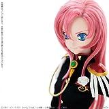 1/3 stick Another Real Characters NO.004 Revolutionary Girl Utena Utena heavens (japan import)