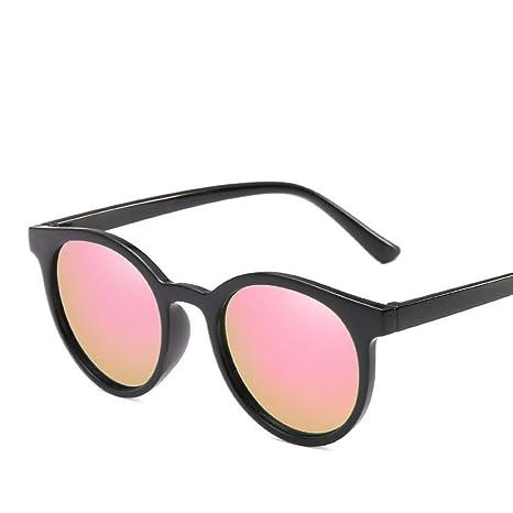 FORTR Home Gafas de Sol para Hombre Moda para Mujer Gafas de ...
