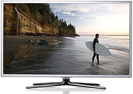 Samsung UE32ES6710 - Televisor LED HD de 32