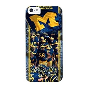 meilinF000HfCEZz-2006-gQAiv Michigan Football Protective Case Cover Skin/ipod touch 4 Case Cover AppearancemeilinF000