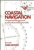 Coastal Navigation, Gerry Smith, 0229117090