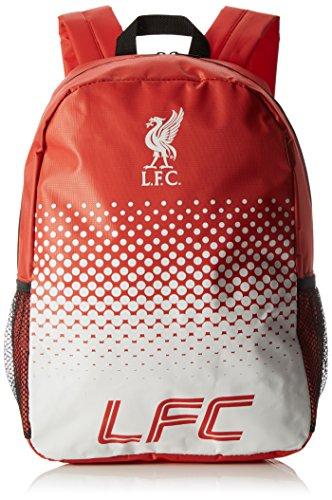 Liverpool F.C. Liverpool FC Football Fade Rucksack ()